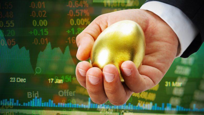 Como escolher boas ações para investir