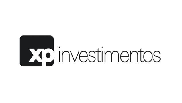 XP Investimentos Se Tornará Um Banco