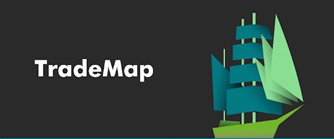 TradeMap: Você Sabe a Importância dele para Gestão da Sua Carteira de Ações?