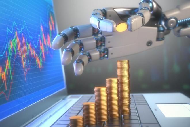 Porque Utilizar Robôs De Investimento?