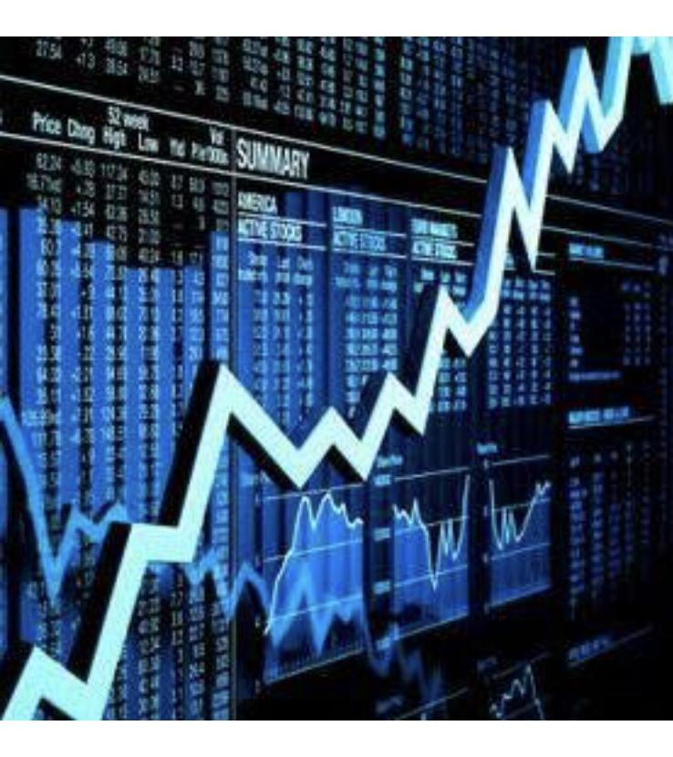 Day Trade: Depoimento De Um Trader (Vini)