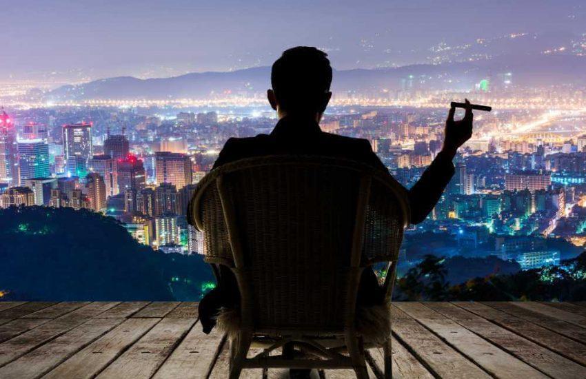 Saiba Quem São Os Homens Mais Ricos Do Mundo E Brasil