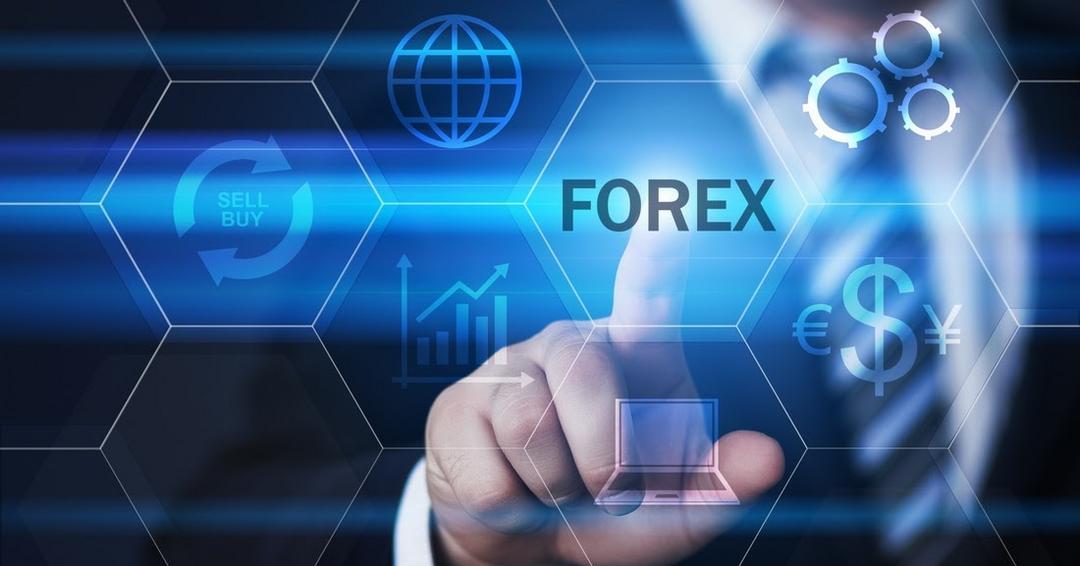Forex: Entenda Como Funciona