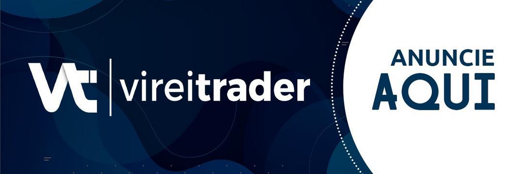 Virei Trader: Faça Seu Anúncio Agora Mesmo