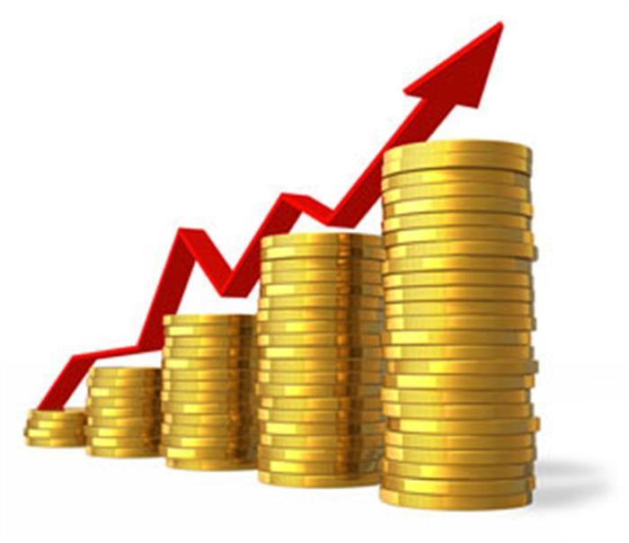 IPCA: Há Insuficiência de Demanda na Economia