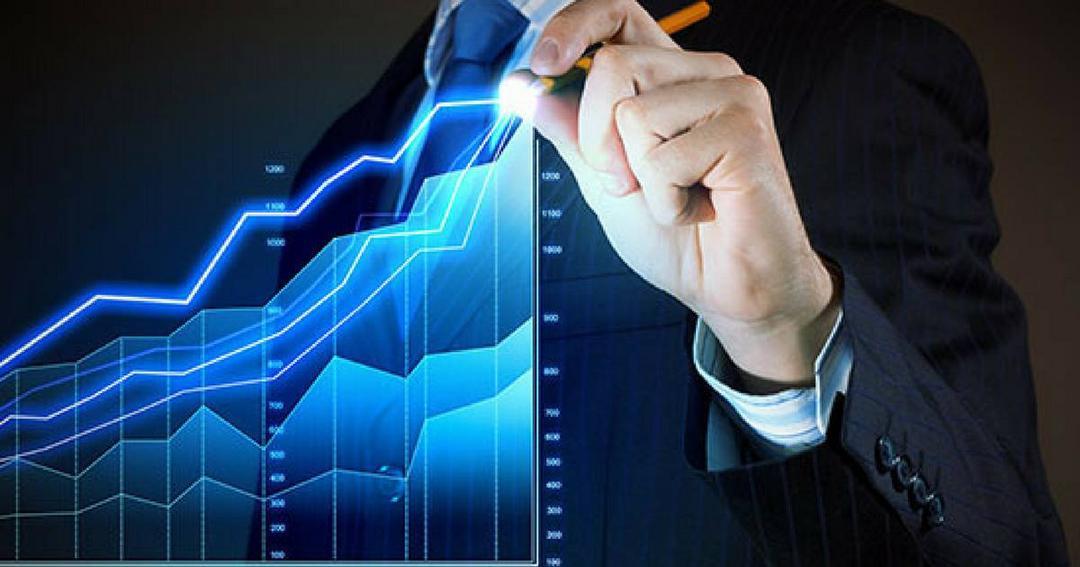 Alavancagem: Como Utilizar em Contratos Futuros?
