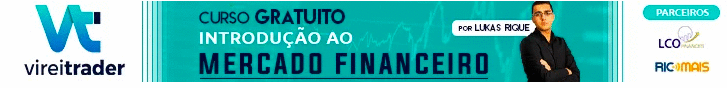 https://vireitrader.com.br/course/introducao-ao-mercado-financeiro