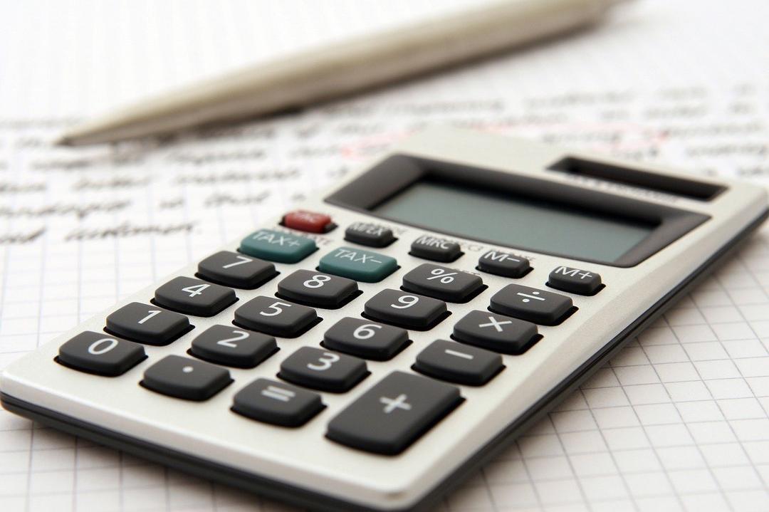 Imposto de Renda: Data Limite