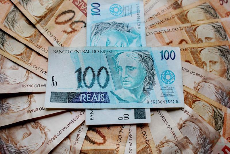 Desvalorização do Real: Porque?