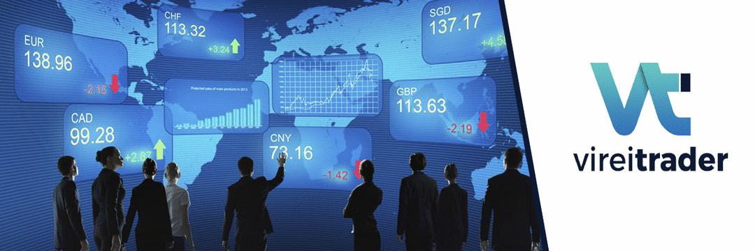 Mercado Financeiro: Principais Notícias Desta Quinta-Feira