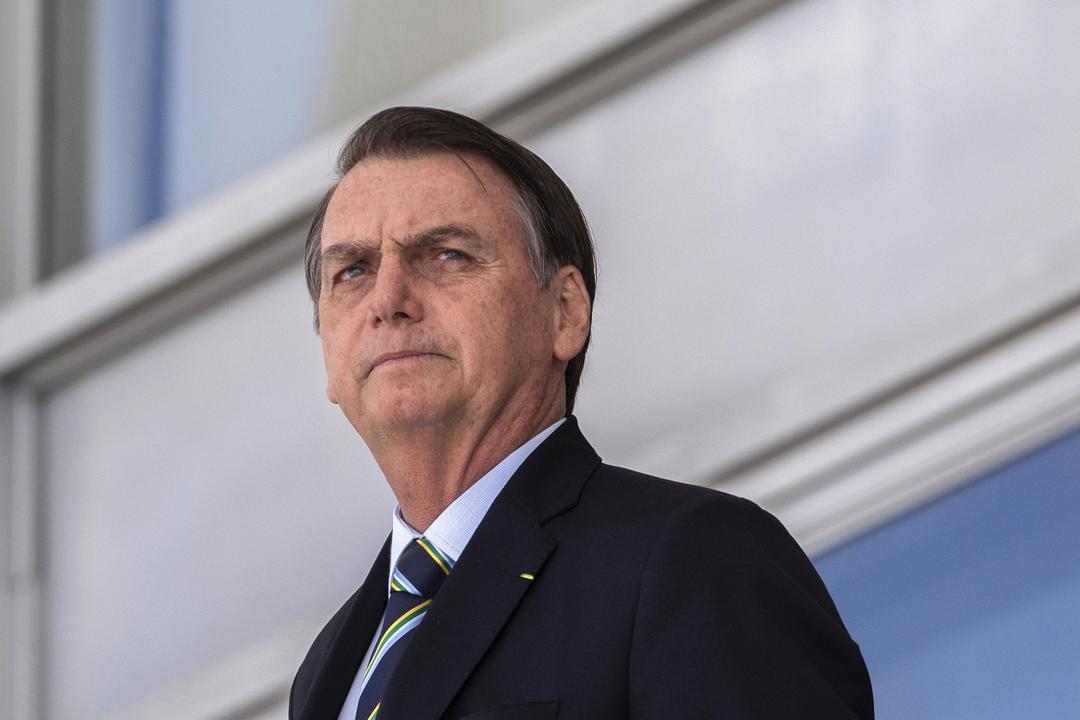 Economia:100 dias de Jair Bolsonaro
