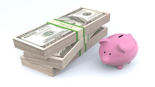A melhor estratégia para ganhar dinheiro na bolsa (no longo prazo)