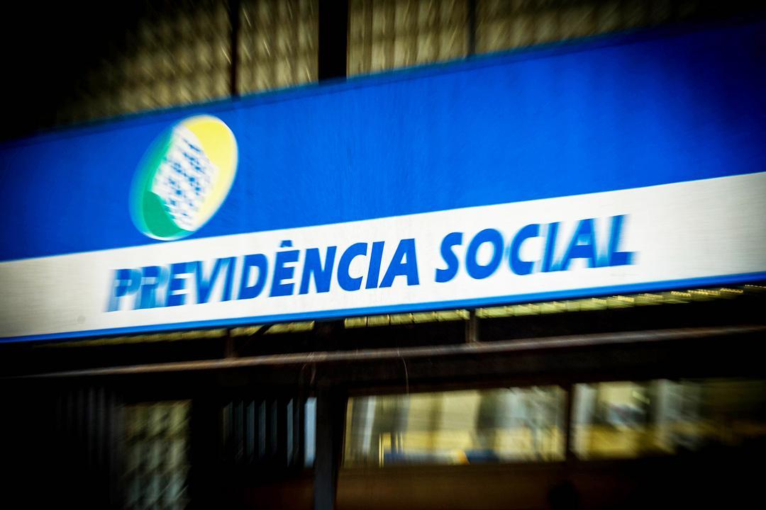 Reforma da Previdência: O Brasil à Espera