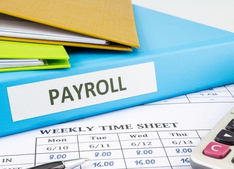 Payroll - Como Operar e Lucrar no Day Trade