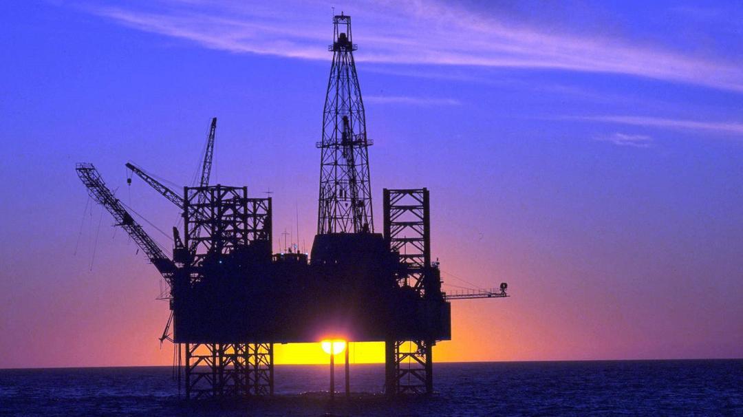 Um Novo Choque do Petróleo?