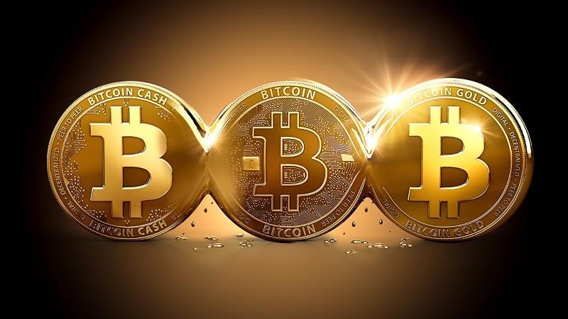 BITCOIN - Agora Aceito Em Compra de Dólar