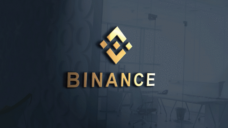 Corretora Binance: Roubo de 7 Mil Bitcoins