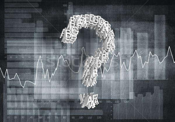 Ruídos e o Mercado Financeiro