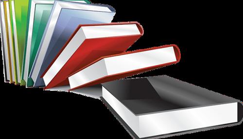Day Trade: Livros Que Todo Trader Deve Ler
