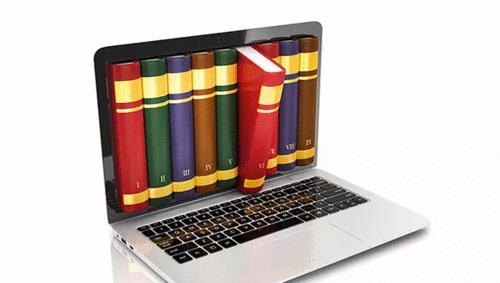 Day Trade: Os Livros Que Todo Trader Tem Que Ler