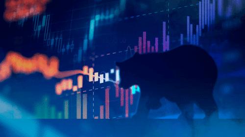 Day Trade: Plano Operacional de Trader