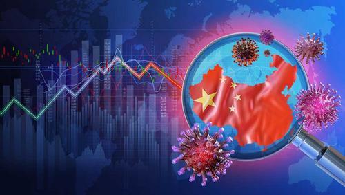 COVID-19: Qual o Impacto da Pandemia no Day Trade?