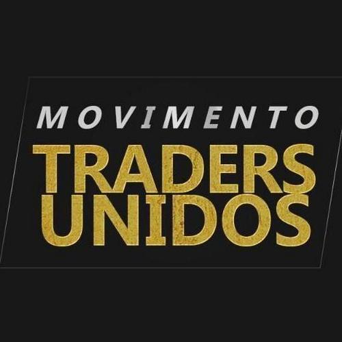 Day Trade: Movimento Traders Unidos