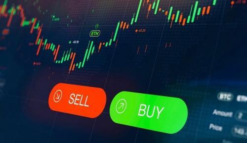 Passo a passo completo de como comprar ações e ganhar muito dinheiro na bolsa de valores