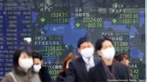 Day Trade: Como Sobreviver ao Coronavírus no Mercado Financeiro