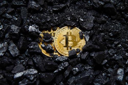 Porque Você Deve Investir Em Bitcoin?