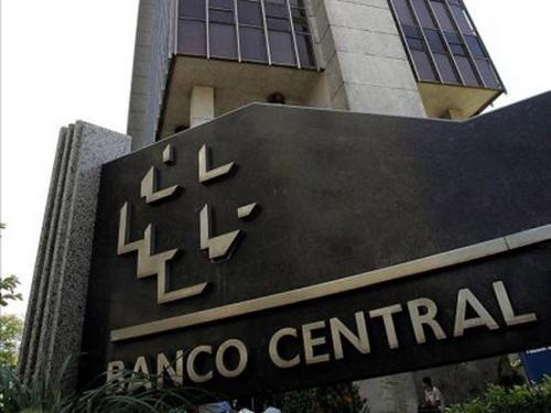 Banco Central do Brasil: Um Outro Olhar