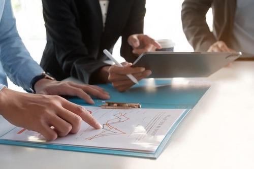 Como funciona o direito de subscrição de ações?