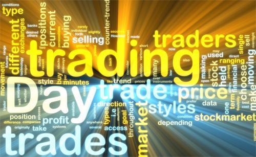 Mercado Financeiro: Tipos de Trading