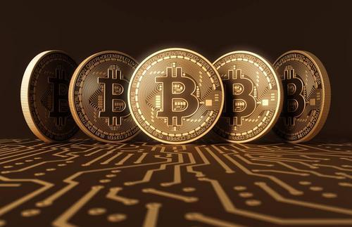 Bitcoins: Três Coisas Que Você Precisa Saber