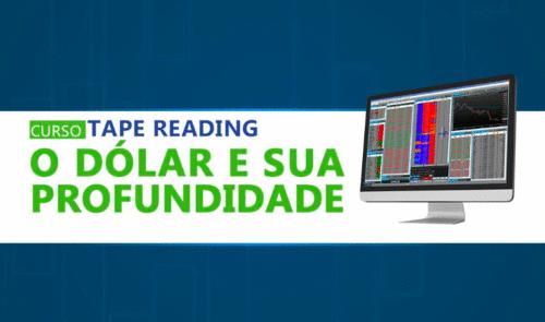 Curso Traders Unidos - Miguel Fontanive - Por 10x R$31,00