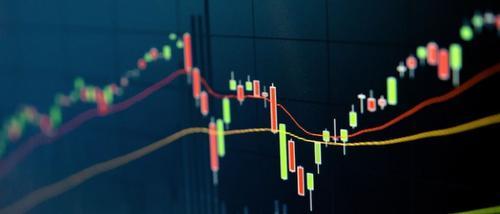 Mas Afinal, O Que É Ser Trader?