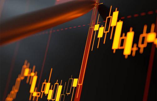 Mini Contratos: Conhecendo o Mercado de Futuros