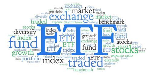 O que são ETF e como investir?