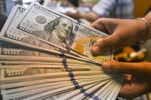 Dólar na Máxima Histórica: O que está acontecendo?