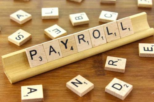 Payroll: Entenda Como Funciona