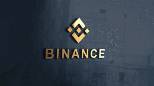 Corretora Binance: Roubo de 7 Mil Bitcoins